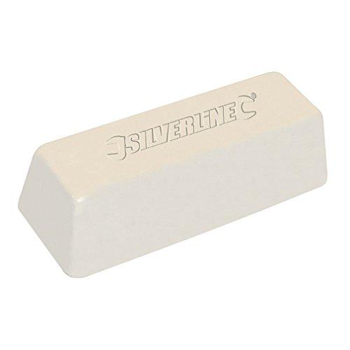 silverline-107874-white-polishing-compound-500-g