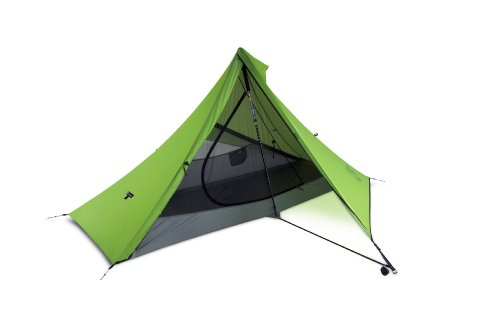 Recommended Trekking Pole Tent  sc 1 st  InfoBarrel & The Advantages and Disadvantages of Hiking with Trekking Poles ...