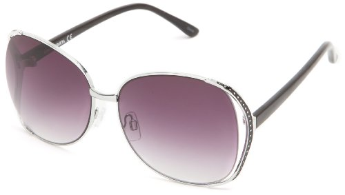 union-bay-u490-round-sunglasses