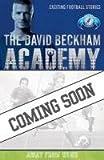 Away from Home (David Beckham Academy)