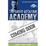 Away from Home (David Beckham Academy)