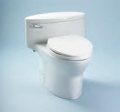 Buy Toto Toilets – Pacifica MS904114 Toto Toilets
