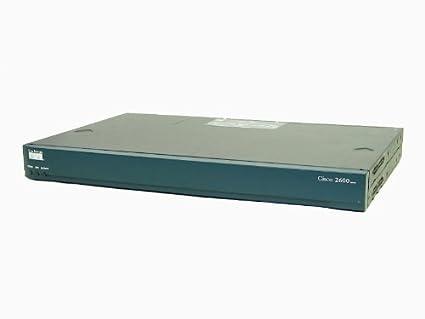 Cisco PWR-ADPT - - Power adapter - AC 100-240 V