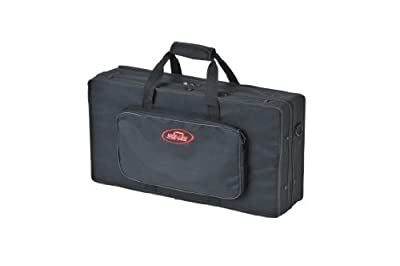 SKB 23 x 11 x 3.75 Inches Controller Soft Case (1SKB-SC2311) from SKB Cases