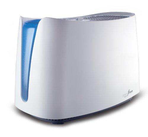 honeywell-hh350e1-germ-free-humidifier