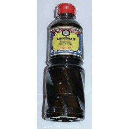 kikkoman-salsa-di-soia-500ml