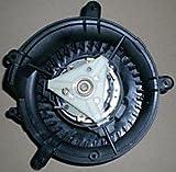 96-04 Mercedes Benz Blower Motor 2028209342 C220 C230 C280 C36 C43 CLK55 SLK32 AMG CLK320 CLK430 SLK230 SLK320 96 97 98 99 00 01 02 03 04