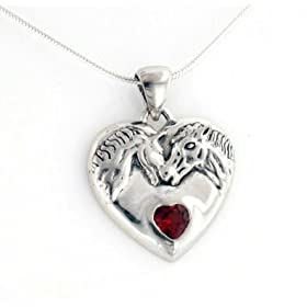Cat Pentagram Freeform Pendant Necklace .925 Solid Sterling Silver Wiccam Symbol of Faith