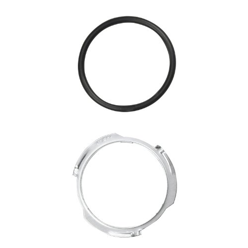 Spectra Premium LO01 Fuel Tank Lock Ring for GM/Jeep (Fuel Lock Ring compare prices)