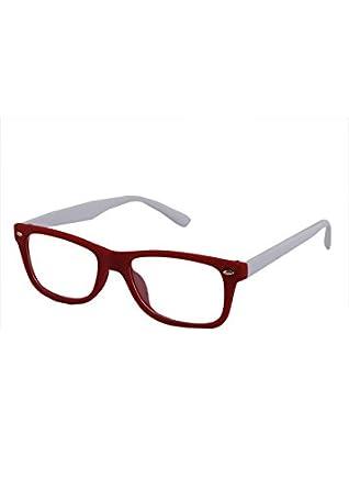 classic wayfarer sunglasses  colour classic