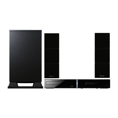Ukdapper - Pioneer DCS585 HDMI Upscaling DVD Home Cinema System Black Friday & Cyber Monday 2014