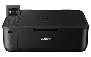 Canon PIXMA MG4250 Colour Ink-jet - Printer / copier / scanner