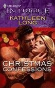 Image of Christmas Confessions