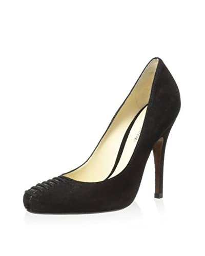 Alexandre Birman Women's Dress Pump