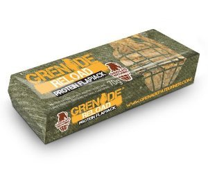 grenade-reload-flapjack-chocolate-brow-70g