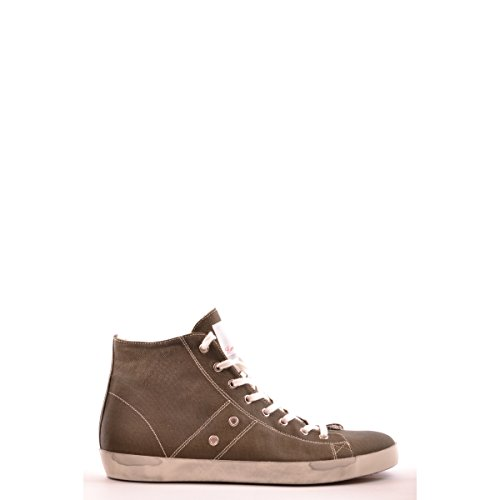 Sneakers alte Leather Crown