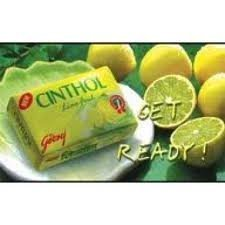 cinthol-lime-fresh-70-gmpack-of-4-by-godrej