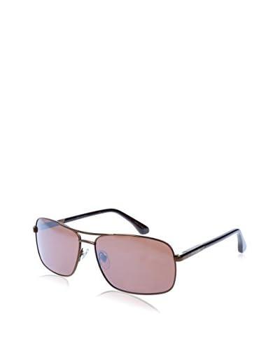 Columbia Gafas de Sol CBC805 (59 mm) Bronce