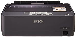 Epson C11CC24001 Dot Matrix Printer