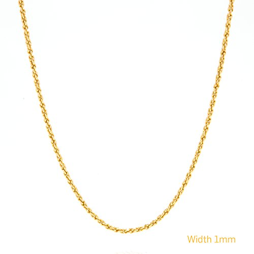 gold-chain-necklace-24k-overlay-1mm-usa-made-lifetime-warranty-30x-thicker-than-plated-tarnish-resis