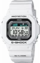 G Shock By Casio Glx5600-7 G-lide Mens Watch