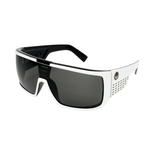 Dragon Alliance Domo Sunglasses