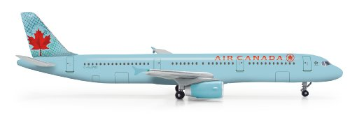 herpa-523257-air-canada-airbus-a321-1500-diecast-model