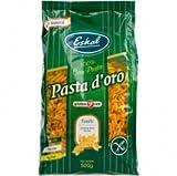 Eskal Corn Pasta Fuilli G/F 500g