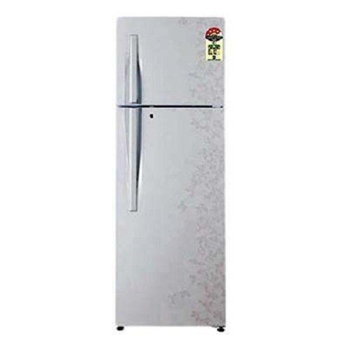 LG GL-D292JPZZ 258 Litre 5S Double-door Refrigerator