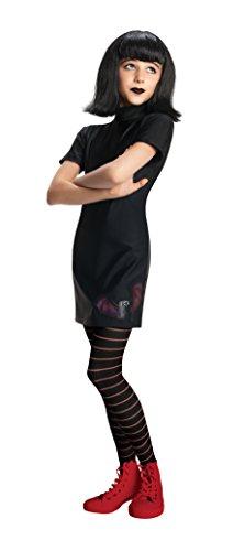 Hotel Transylvania 2 Mavis Costume, Child's Medium