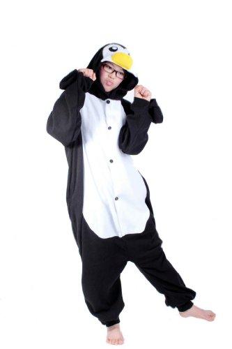 Personalized Christmas Pajamas front-1026705