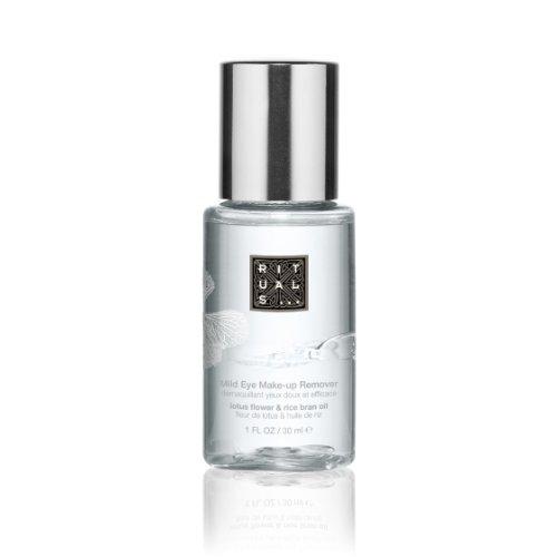 rituals-cosmetics-ojo-suave-desmaquillante-30ml-maquillaje-para-ojos-remover-30-ml