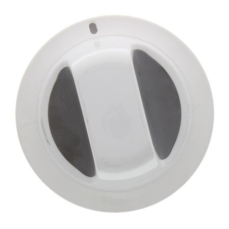 Whirlpool Oven Knobs front-411472