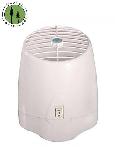 Devlon Northwest Electric Aroma Fan Diffuser