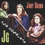 Complete Jg