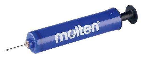 Molten HP18-BL Pompa Pneumatica per Pallone con Ago Integrato