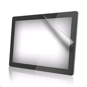 Film protecteur pour Apple iPad Mini