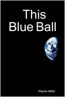 This Blue Ball