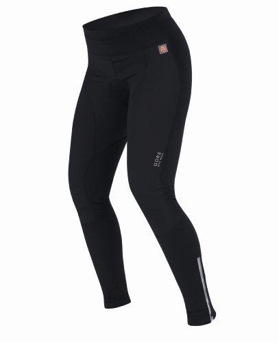Buy Low Price Gore Bike Wear Women's Sportive II WS Lady+ Tights (TWSPOK)