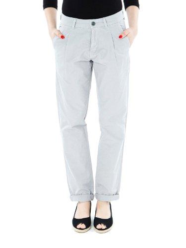 Dr. Denim Penny Jeans Grigio chiaro Grey 32W x 34L
