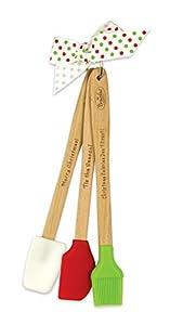 Brownlow Kitchen Gifts Mini-Tool Set