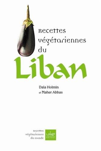 Recettes-vgtariennes-du-Liban