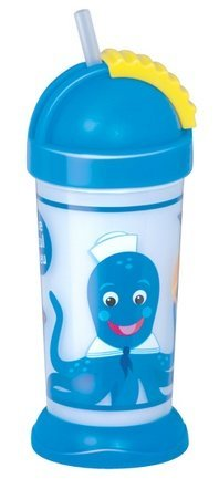 Playtex Straw Cup front-506304