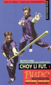 dvd-rico-choy-li-fut-1-334-importado-de-inglaterra