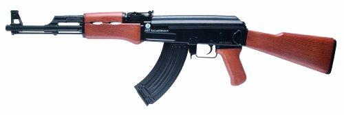 Softair Gewehr Kalashnikov AK