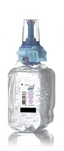 purell-advanced-adx-recarga-de-gel-alcoholico-para-desinfeccion-higienica-de-manos-700-ml-4-unidades