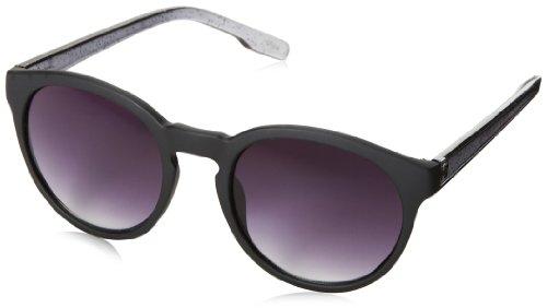 union-bay-womens-u228-round-sunglassesblack50-mm