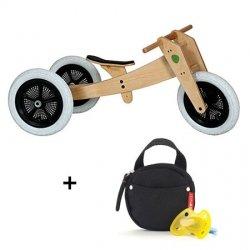 skip-hop-wishbone-bike-3in1-laufrad-inkl-schnullertasche-schwarz