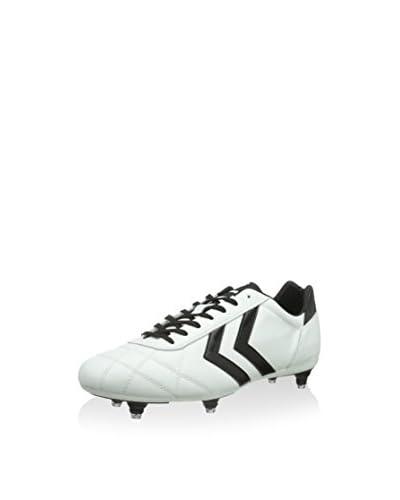 Hummel Zapatillas de fútbol Old School Star- Sg