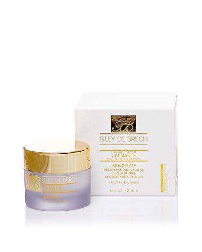 Gley De Brech Crema Recuperadora Celular Facial Sensitive ES 50 ml